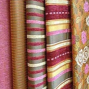 Магазины ткани Вельска
