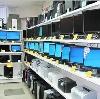 Компьютерные магазины в Вельске