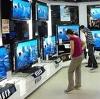 Магазины электроники в Вельске