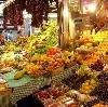 Рынки в Вельске