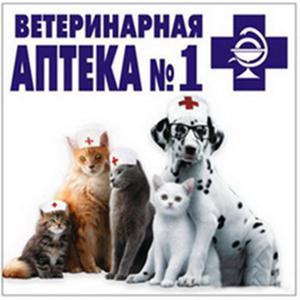 Ветеринарные аптеки Вельска