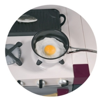 Уют столовая - иконка «кухня» в Вельске