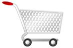 Магазин Твой дом - иконка «продажа» в Вельске